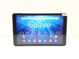 tablet pc qilive q2-19