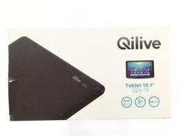 tablet pc qilive q2x-19