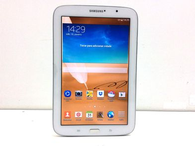 tablet pc samsung galaxy note 8.0 16gb (n5110)