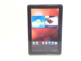 tablet pc samsung galaxy tab 2 10.1 16gb 3g (p5100)