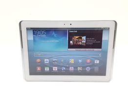 tablet pc samsung galaxy tab 2 10.1 16gb gt-p5110