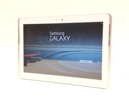 tablet pc samsung galaxy tab 2 10.1 32gb (p5110)