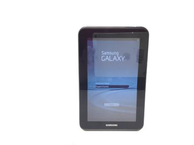 tablet pc samsung galaxy tab 2 7.0 16gb (p3110)