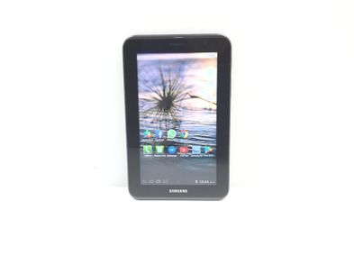 tablet pc samsung galaxy tab 2 7.0 8gb 3g (p3100)