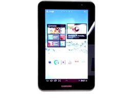 tablet pc samsung galaxy tab 2 7.0 8gb (p3110)