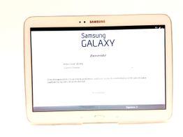 tablet pc samsung galaxy tab 3 10.1 16gb 4g (p5220)
