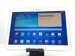 tablet pc samsung galaxy tab 3 10.1 16gb (p5210)