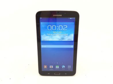 tablet pc samsung galaxy tab 3 7.0 8gb (t210)