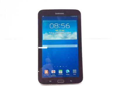 tablet pc samsung galaxy tab 3 7.0 8gb (t210)