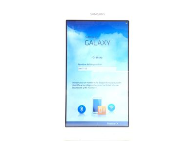 tablet pc samsung galaxy tab 3 7.0 lite 8gb (t110)