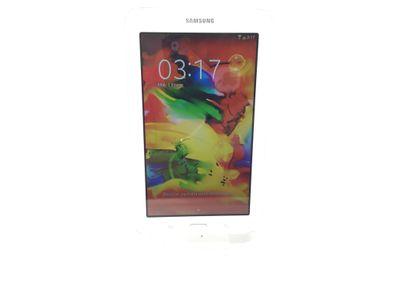 tablet pc samsung galaxy tab 3 7.0 lite 8gb (t110)