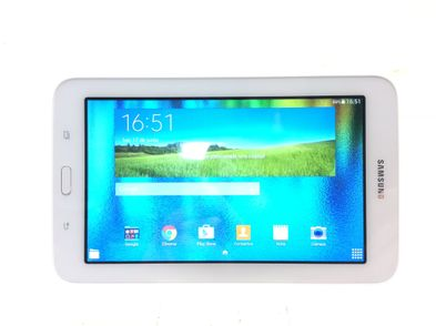 tablet pc samsung galaxy tab 3 (sm-t113) 7.0 lite 8gb