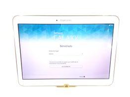 tablet pc samsung galaxy tab 4 10.1 16gb 4g (t535)