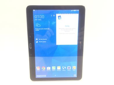 tablet pc samsung galaxy tab 4 10.1 16gb 4g (t535)