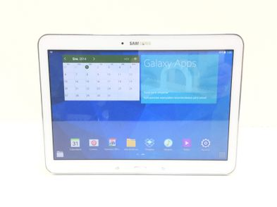 tablet pc samsung galaxy tab 4 10.1 16gb (t530)