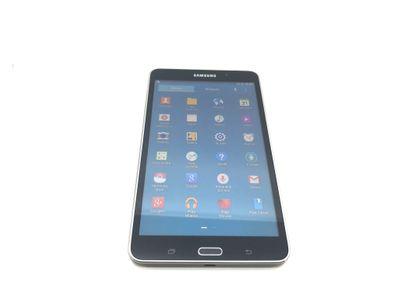 tablet pc samsung galaxy tab 4 7.0 8gb (t230)