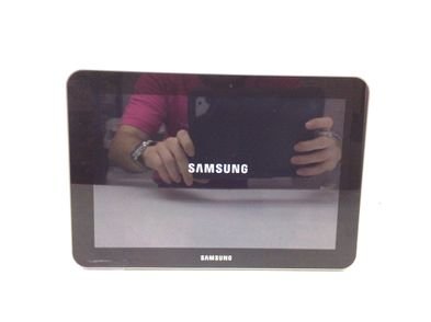 tablet pc samsung galaxy tab 8.9 16gb (p7310)