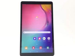 tablet pc samsung galaxy tab a 10.1 32gb wifi (t510) (2019)