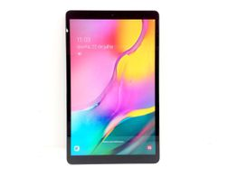 tablet pc samsung galaxy tab a 10.1 32gb wifi (t510) (2019)