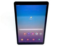 tablet pc samsung galaxy tab a 10.5 32gb wifi (sm-t590)