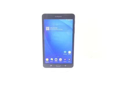 tablet pc samsung galaxy tab a 7.0 sm-t280 wi-fi 8gb
