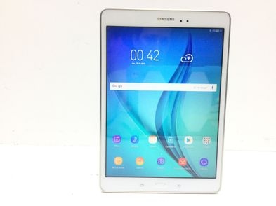 tablet pc samsung galaxy tab a 9.7 sm-t550 wi-fi 16gb