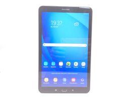 tablet pc samsung galaxy tab a (sm-t580) 10,1 32gb wifi