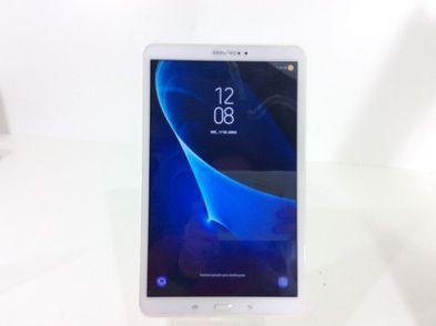 tablet pc samsung galaxy tab a6 t580 10,1 32gb wifi