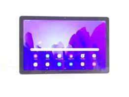 tablet pc samsung galaxy tab a7 10.4 3gb 64gb (2020) 4g