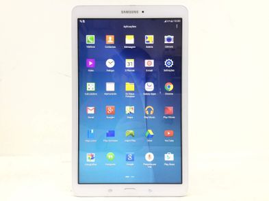 tablet pc samsung galaxy tab e 9.6 sm-t560