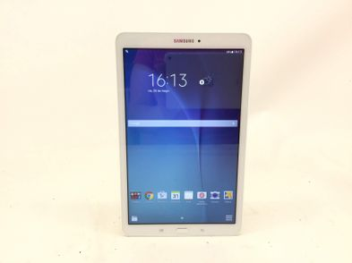tablet pc samsung galaxy tab e sm-t560 9,6 8gb wifi
