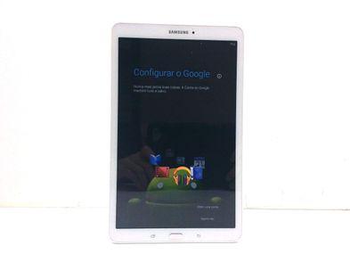 tablet pc samsung galaxy tab e sm-t560 9,6 8gb wifi