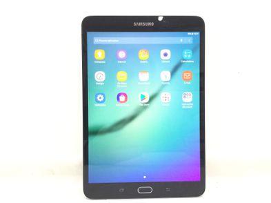 tablet pc samsung galaxy tab s2 8.0 32gb wifi (sm-t713)