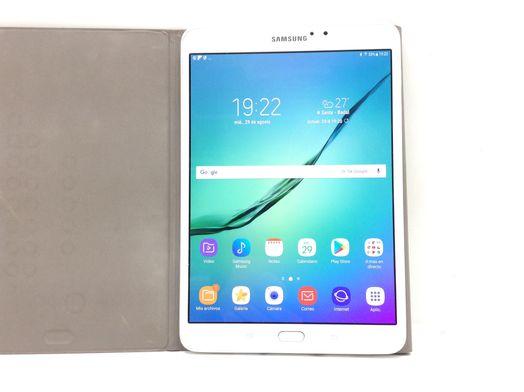 tablet pc samsung galaxy tab s2 (sm-t710) 8.0 wi-fi 32 gb