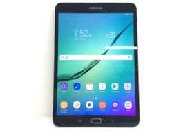 tablet pc samsung galaxy tab s2 (sm-t710) 8.0 wi-fi 32 gb