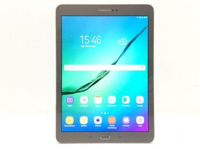 tablet pc samsung galaxy tab s2 (sm-t813) 9.7 wi-fi 32gb