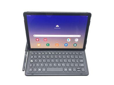 tablet pc samsung galaxy tab s4 (sm-t835) 10,5 64gb 4g