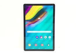 tablet pc samsung galaxy tab s5e 10.5 64gb wifi (sm-t720)