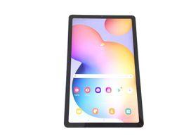 tablet pc samsung galaxy tab s6 lite 10.4 64gb wifi