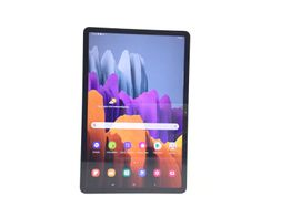 tablet pc samsung galaxy tab s7 11 128gb 6gb wifi t870