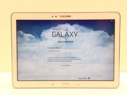 tablet pc samsung galaxy tabpro 10.1 16gb (t520)