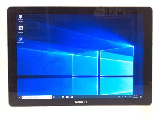 tablet pc samsung galaxy tabpro s 12.0 128gb wifi