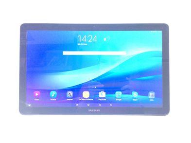 tablet pc samsung galaxy view t670 18,4 32gb wifi