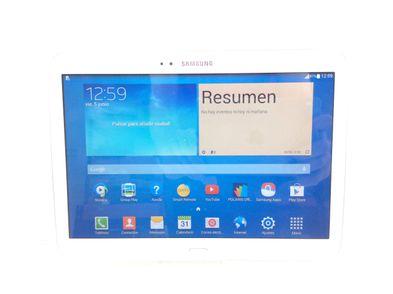 tablet pc samsung gt-p5200