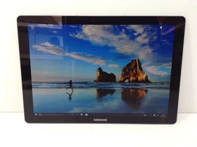 tablet pc samsung samsung galaxy tabpro s
