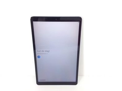 tablet pc samsung sm-t510