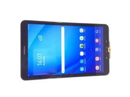 tablet pc samsung sm-t580 10.1 16gb