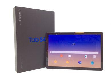 tablet pc samsung sm-t830