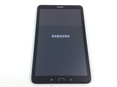 tablet pc samsung t580