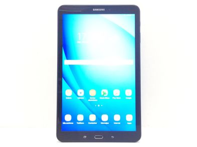 tablet pc samsung tab a sm-t585
